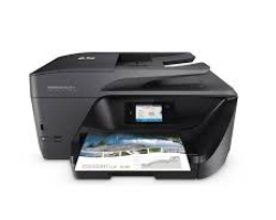 HP OfficeJet Pro 8710 Driver and Software