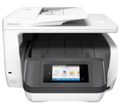 HP OfficeJet Pro 8730 Driver & Software
