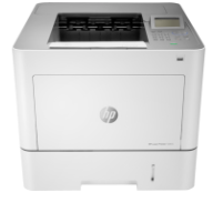 HP Laser 508 Driver & Software | HP Printer Download
