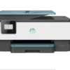 HP OfficeJet 8015 Driver & Software