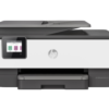 HP OfficeJet Pro 8022 Driver Download