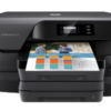 HP OfficeJet Pro 8218 Driver & Software