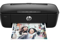HP AMP 130 Driver & Software