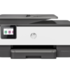 HP OfficeJet 8020 Driver & Software
