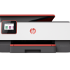 HP OfficeJet Pro 8026 Driver & Software
